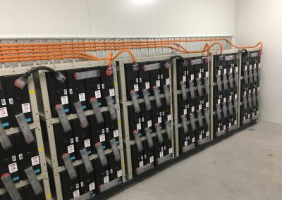 HID-Australia Hitachi Dairy Batteries